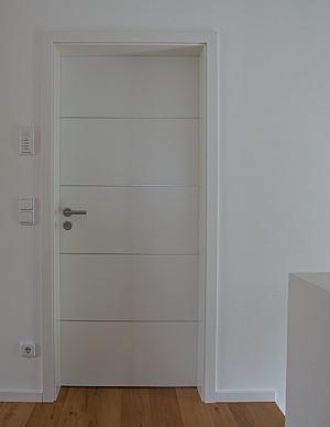schreinerei christoph ziegler. Black Bedroom Furniture Sets. Home Design Ideas
